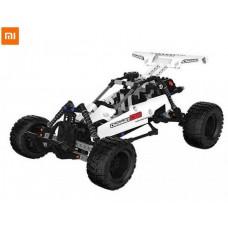 Конструктор Xiaomi Mi Racer Desert (SMSC01IQI)