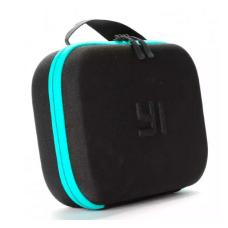 Кейс для аксессуаров Xiaomi