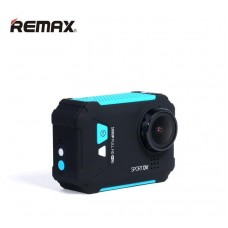 Экшн-камера Remax Sport HD DV SD01