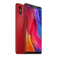Xiaomi Mi8 SE 4GB/64Gb Red