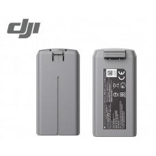 Аккумулятор DJI Mini 2/SE Intelligent Flight Battery