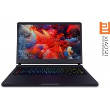 Xiaomi Mi Gaming Laptop 15,6 (Core i7 8750H 2200 MHz/16GB/1256GB HDD+SSD/GeForce GTX 1050 Ti 4Gb)