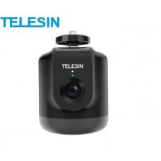 Telesin Brand устройство с функцией распознавания лица
