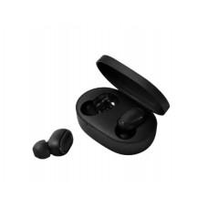 Bluetooth наушники Xiaomi Redmi AirDots 2 Black
