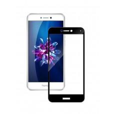 Защитное стекло Huawei Honor 8 Lite White