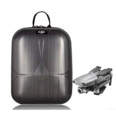 Рюкзак для DJI Mavic 2 Pro/Mavic 2 Zoom