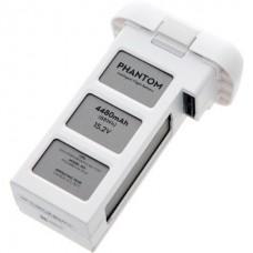 Аккумулятор DJI Phantom 3 4480 mAh 15.2V