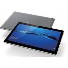 Huawei MediaPad M3 Lite 10 3Gb/32Gb LTE Black