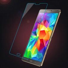 Защитное стекло Samsung Galaxy Tab S 8.4 (тех упаковка)