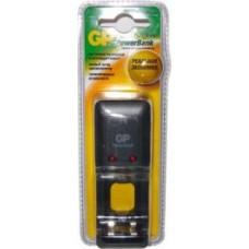 Зарядное устройство для АКБ GP CR-330