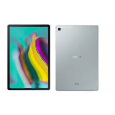 Samsung Galaxy Tab S5e 10.5 SM-T725 4Gb/64Gb LTE Silver