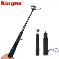Защитная плёнка Samsung Galaxy Note 4