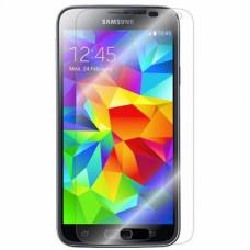 Защитная плёнка Samsung Galaxy S5, Activ