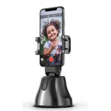 Держатель для телефона 360 Apai Genie с датчиком движения для блоггеров
