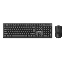 Комплект Philips C354 беспроводная клавиатура + мышь