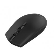 Мышь беспроводная Philips M404