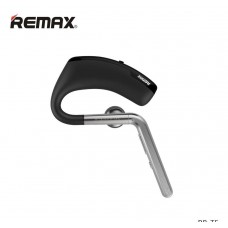 Bluetooth гарнитура Remax RB-T5