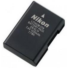 Батарейка Nikon EN-EL14