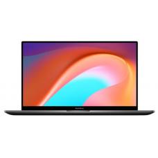 """Xiaomi RedmiBook 16"""" (Core i7 1065G7 1300MHz/16Gb/512Gb SSD/MX350 2GB)"""