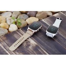 Детские смарт часы с GPS трекером T58