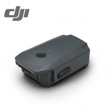 Аккумулятор DJI Mavic Pro Part26 3830mAh