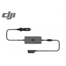 Автомобильное зарядное устройство Car Charger DJI Mavic 2 (Part 11)