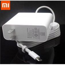 Зарядное устройство USB-C 65W для ноутбука Xiaomi