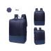 """Рюкзак для ноутбука 15,6"""" Blue"""