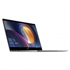 Xiaomi Mi Notebook Pro 15.6 Core i5 8Gb/256Gb Gray