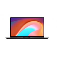 "Xiaomi RedmiBook 16"" Ryzen Edition (AMD R7-4700U, 16Gb, 512Gb SSD, Radeon Vega Graphics)"