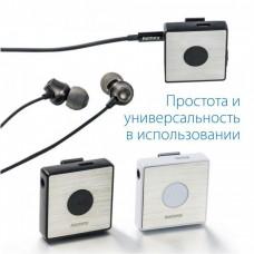 Bluetooth гарнитура Remax S3