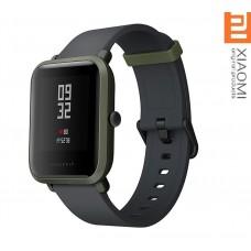 Умные часы Xiaomi Huami Amazfit Bip Green