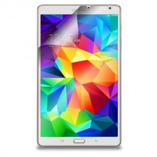 Защитная плёнка Samsung Galaxy Tab S 8.4