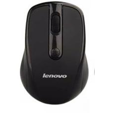 Беспроводная мышь Lenovo
