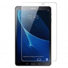 Защитное стекло Samsung Tab A 10.1