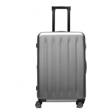 Чемодан Xiaomi Mi Trolley 90 Points 24 дюйма Silver