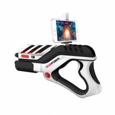 Автомат виртуальной реальности ARGUN VARPARK-A8