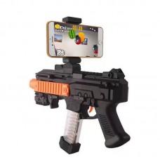 Автомат виртуальной реальности ARGUN AR GAME GUN