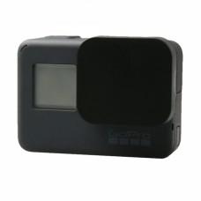 Крышка для обьектива GoPro Hero 5/Hero 6