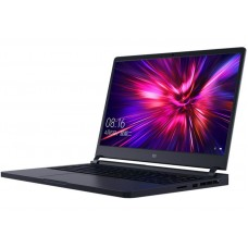"Xiaomi Mi Gaming Laptop 3 (15.6""/i7-9750H/SSD 512GB/16GB/RTXTM 2060 6GB)"