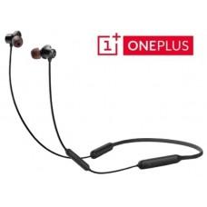 Bluetooth наушники OnePlus Bullets Wireless Z