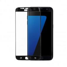 Защитное стекло Samsung Galaxy S7 Edge