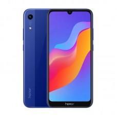 Huawei Honor 8A 3Gb/32Gb Blue