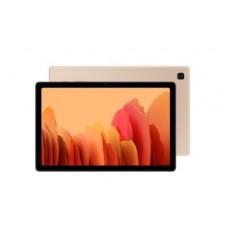 Samsung Galaxy Tab A7 32GB LTE Gold (SM-T505N)