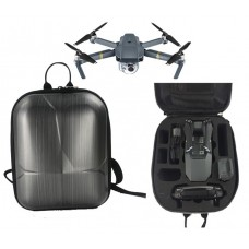 Рюкзак для DJI Mavic Pro