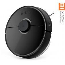 Робот-пылесос Xiaomi MiJia Roborock Sweep One S50 Black