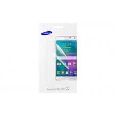 Защитная пленка Samsung Galaxy A7 2015