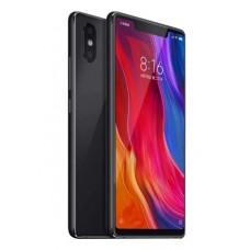 Xiaomi Mi8 SE 6GB/64Gb Black
