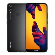 Huawei P20 Lite 4Gb/64Gb Black