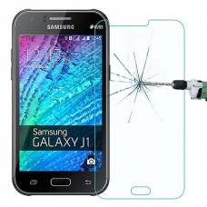 Защитное стекло Samsung Galaxy J1 2015